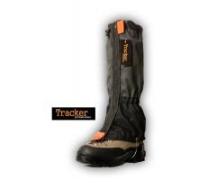 Гамаші зимові Snow Tracker (Black and Multicam)