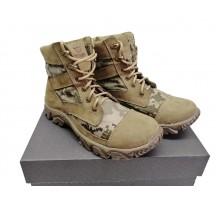 Літні черевики Armos Summer Leather Pixel UA