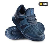 Кросівки M-Tac Trainer Pro Navy Blue