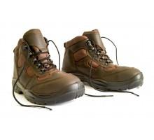 Тактичні демісезонні черевики Легіон U1-909