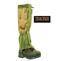 Гамаші зимові Snow Tracker (Olive and A-Tacs FG)