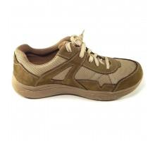 Тактичні кросівки GartShoes Step Nylon Beige