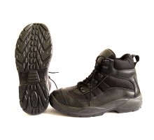 Тактичні демісезонні черевики Сталкер U1-47